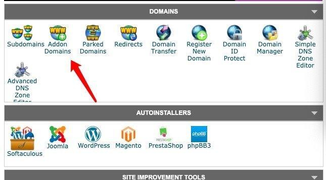 少花钱 把事情办好,一步一步 化繁为简。用WooCommerce在Siteground主机上搭建独立自建站完整教程 28