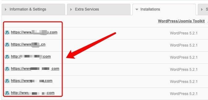 少花钱 把事情办好,一步一步 化繁为简。用WooCommerce在Siteground主机上搭建独立自建站完整教程 29