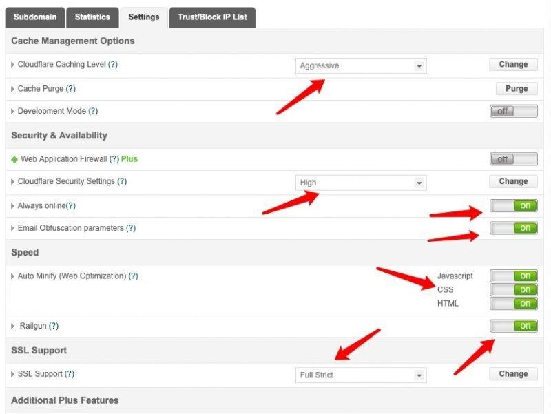一步一步用WordPress搭建网站完整操作指南 61