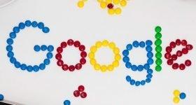 读懂这篇文章 成为Google SEO专家!一步一步解读Google搜索排名优化完整指南