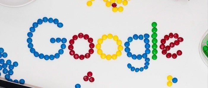 读懂这篇文章 成为Google SEO专家!一步一步解读Google搜索排名优化完整指南 81