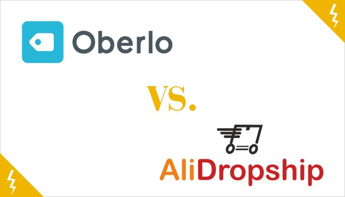 Shopify与WooCommerce比较,哪一种是更好的独立自建站搭建方式? 9
