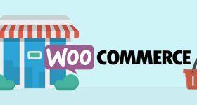 少花钱 把事情办好,一步一步 化繁为简。用WooCommerce在Siteground主机上搭建独立自建站完整教程