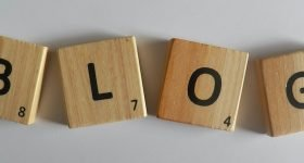 写博客也能年入百万?为什么欧美更热衷个人博客写作?试试通过个人博客开展跨境在线创业