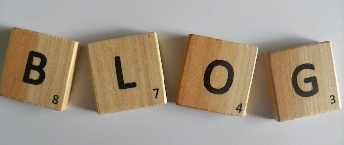 写博客也能年入百万?为什么欧美更热衷个人博客写作?试试通过个人博客开展跨境在线创业 44