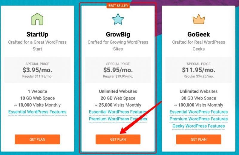 WordPress搭配WooCommerce和AliDropship插件制作网站开展Dropshipping代发货业务 11