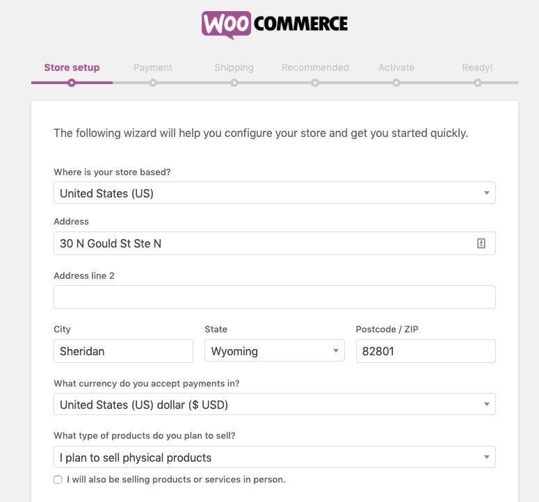 WordPress搭配WooCommerce和AliDropship插件制作网站开展Dropshipping代发货业务 29