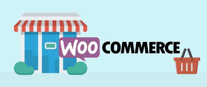 视频教程:利用WordPress在Siteground主机上搭建WooCommerce独立自建站 1