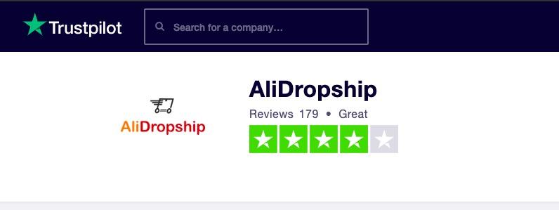 跨境电商转战Dropshipping系列 (一) 用Alidropship插件来搬运速卖通产品开展Dropshipping代发货业务 11