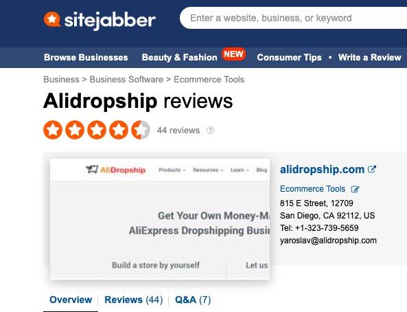 跨境电商转战Dropshipping系列 (一) 用Alidropship插件来搬运速卖通产品开展Dropshipping代发货业务 13