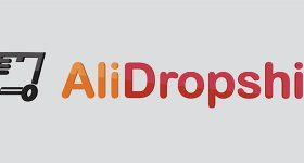 跨境电商转战Dropshipping系列 (一) 用Alidropship插件来搬运速卖通产品开展Dropshipping代发货业务