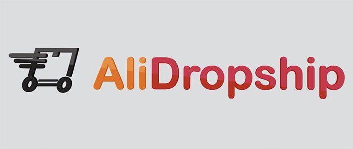 跨境电商转战Dropshipping系列 (一) 用Alidropship插件来搬运速卖通产品开展Dropshipping代发货业务 1