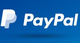 PayPal追寻8年终获中国支付牌照 外资跨境支付企业迎来春天还是走向深渊?中国本土化要靠免费和降价策略开路
