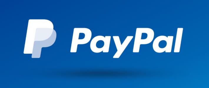 PayPal追寻8年终获中国支付牌照 外资跨境支付企业迎来春天还是走向深渊?中国本土化要靠免费和降价策略开路 1