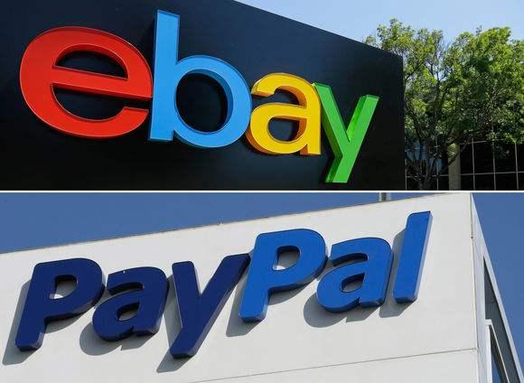 PayPal追寻8年终获中国支付牌照 外资跨境支付企业迎来春天还是走向深渊?中国本土化要靠免费和降价策略开路 2