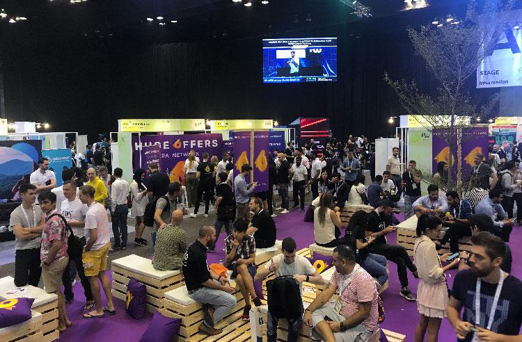 Affiliate World Asia 2019曼谷之行所见所闻所感,跨境电商行业风向变了 Dropshipping成为最热门话题 27