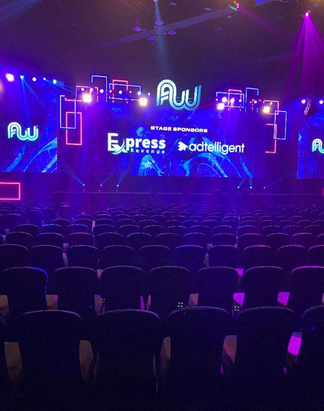 Affiliate World Asia 2019曼谷之行所见所闻所感,跨境电商行业风向变了 Dropshipping成为最热门话题 29