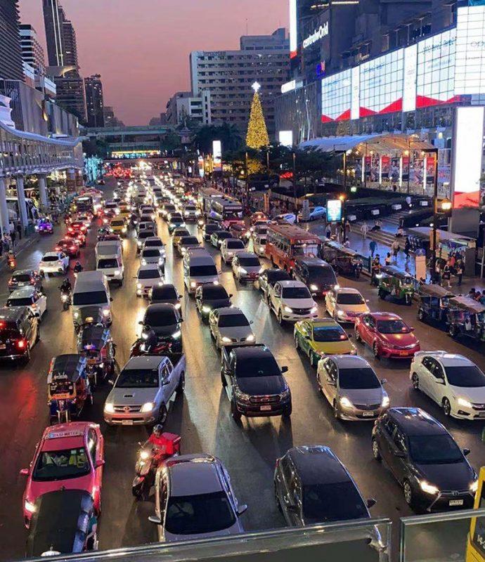 Affiliate World Asia 2019曼谷之行所见所闻所感,跨境电商行业风向变了 Dropshipping成为最热门话题 22