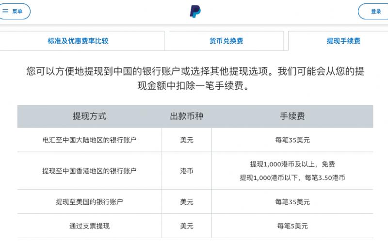 跨境创业系列(二) 跨境创业必备 用Payoneer免费签发的香港银行账户 零成本开通Stripe独立站收款工具完整实操 10