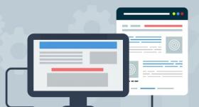 跨境创业系列(一)2020年跨境创业从建立网站开始