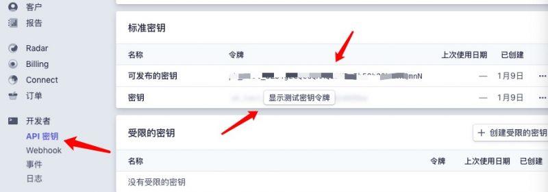 跨境创业系列(二) 跨境创业必备 用Payoneer免费签发的香港银行账户 零成本开通Stripe独立站收款工具完整实操 18