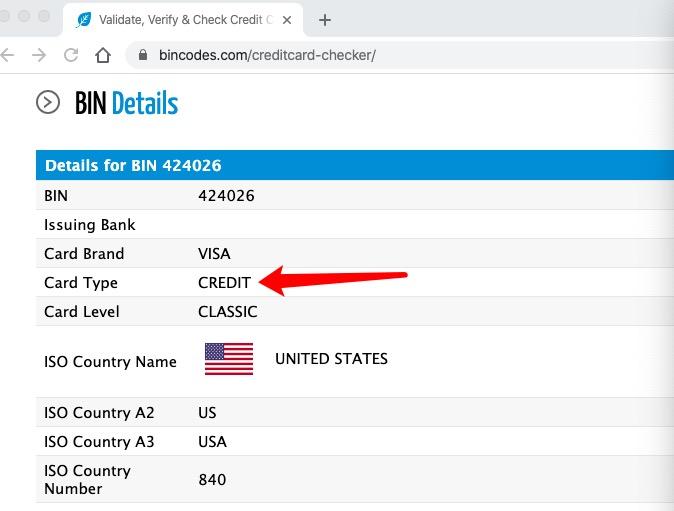 Velo华美银行美国银行账户 首次最低存入2500美元 可建立美国信用记录 67