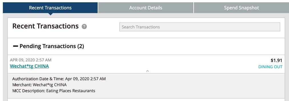 Velo华美银行美国银行账户 首次最低存入2500美元 可建立美国信用记录 74