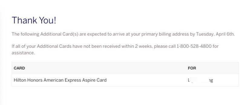 美国地址申请租用 用美国私人地址收信转运包裹 每月15美元起 54