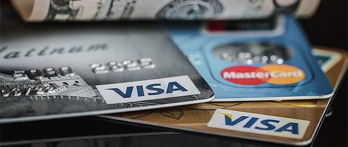 中美信用卡对比 申请美国信用卡与国内信用卡?跨境创业选对1张信用卡 不仅省钱还能赚钱 6