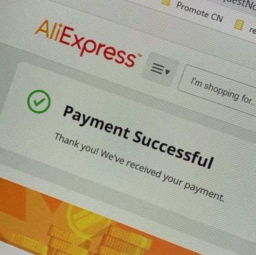 美国信用卡申请过程全记录 人在国内利用2个月的美国信用记录成功获批美国运通信用卡 46
