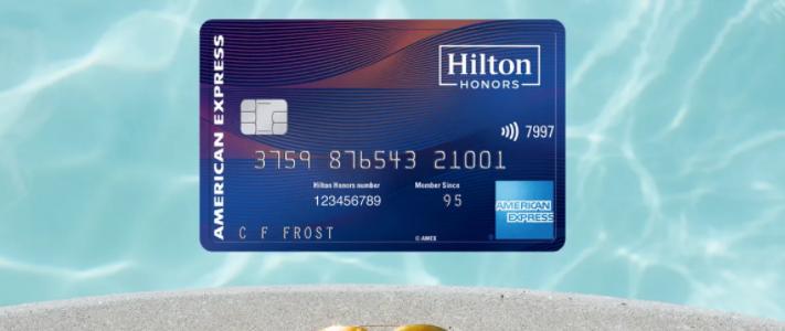 一个人如何做跨境电商(五)-跨境电商用什么信用卡更靠谱 12