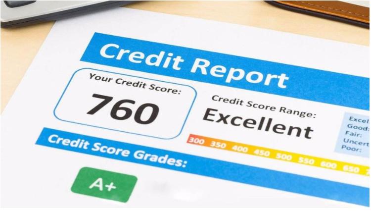 美国信用卡申请过程全记录 人在国内利用2个月的美国信用记录成功获批美国运通信用卡 45
