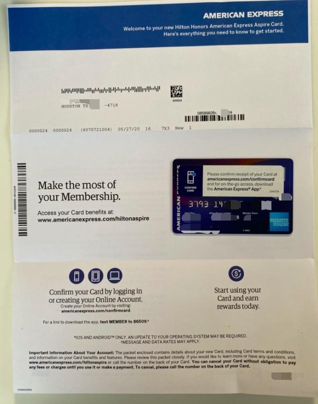 美国信用卡申请过程全记录 人在国内利用2个月的美国信用记录成功获批美国运通信用卡 63