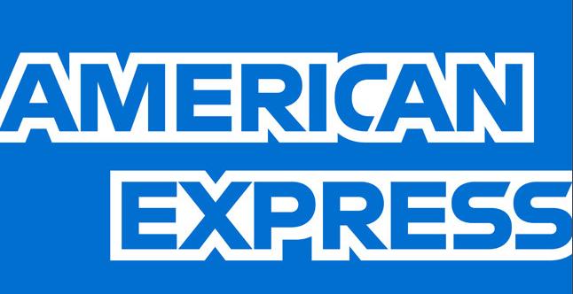 美国信用卡申请过程全记录 人在国内利用2个月的美国信用记录成功获批美国运通信用卡 43