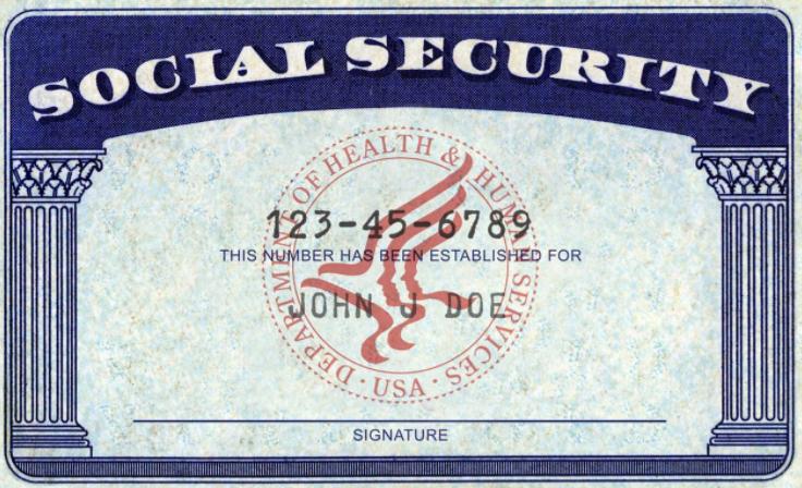 美国信用卡申请过程全记录 人在国内利用2个月的美国信用记录成功获批美国运通信用卡 42