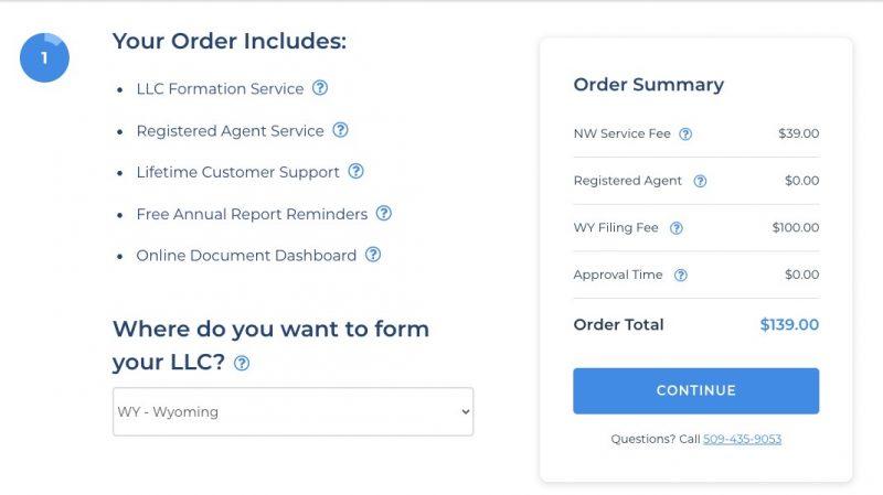 2021年美国公司注册与运营合规教程指南 121