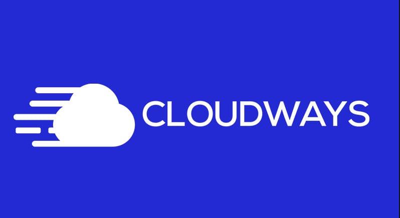 cloudways主机