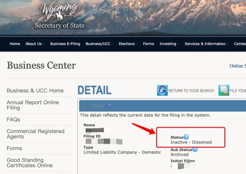 2021年美国公司注册与运营合规教程指南 114