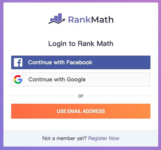 Rank Math教程 Wordpress SEO插件使用指南 专业版59美元/年 114