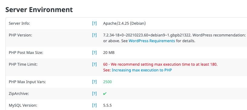 Avada主题教程 最畅销的WordPress主题模板使用指南 124