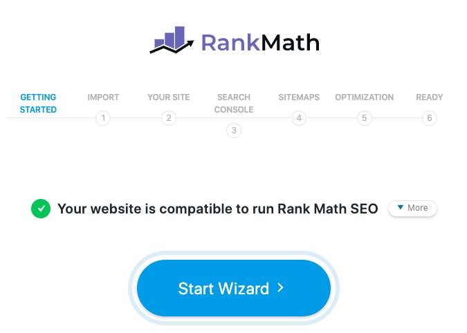 Rank Math教程 Wordpress SEO插件使用指南 专业版59美元/年 115