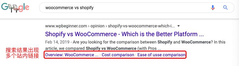 Rank Math教程 Wordpress SEO插件使用指南 专业版59美元/年 142