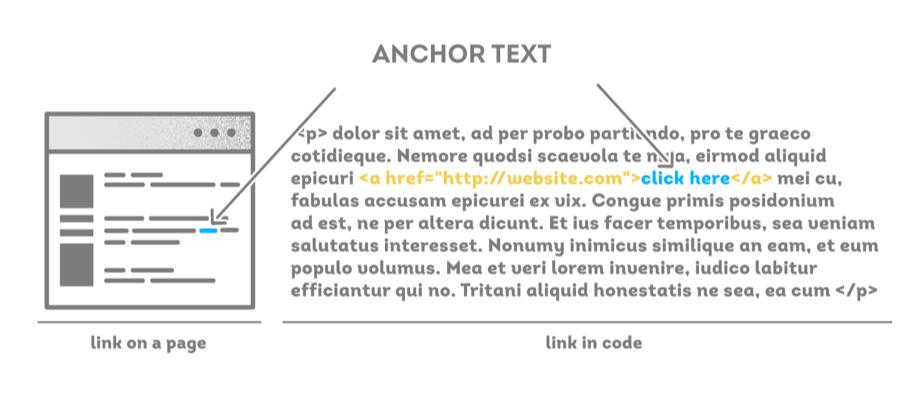Rank Math教程 Wordpress SEO插件使用指南 专业版59美元/年 145