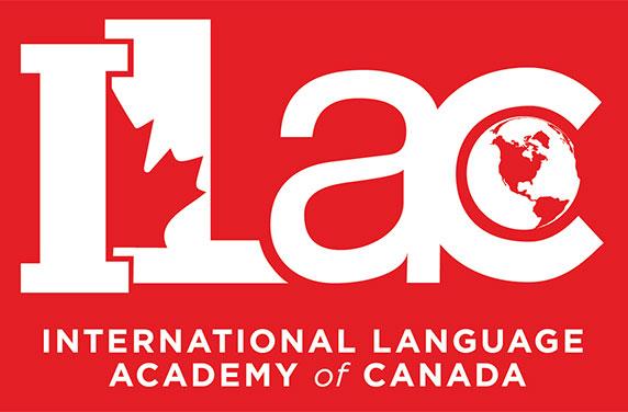 ILAC加拿大国际语言学院在线英语培训课程 我在ILAC7个月的真实学习体验 68