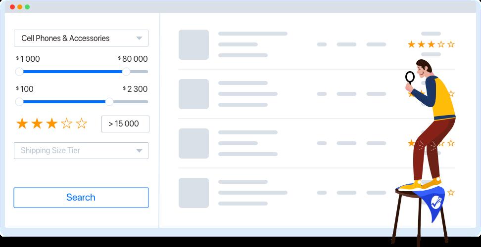Avada主题教程 最畅销的WordPress主题模板使用指南 118