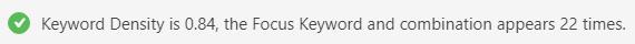 Rank Math教程 Wordpress SEO插件使用指南 专业版59美元/年 139