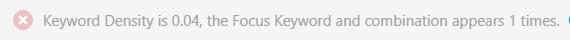 Rank Math教程 Wordpress SEO插件使用指南 专业版59美元/年 138