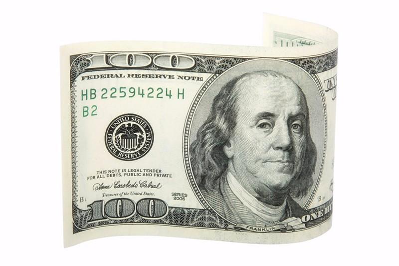 Travelingmailbox美国地址服务 最低月租15美元 收信转运 收发传真和信函 解决跨境创业需求 38