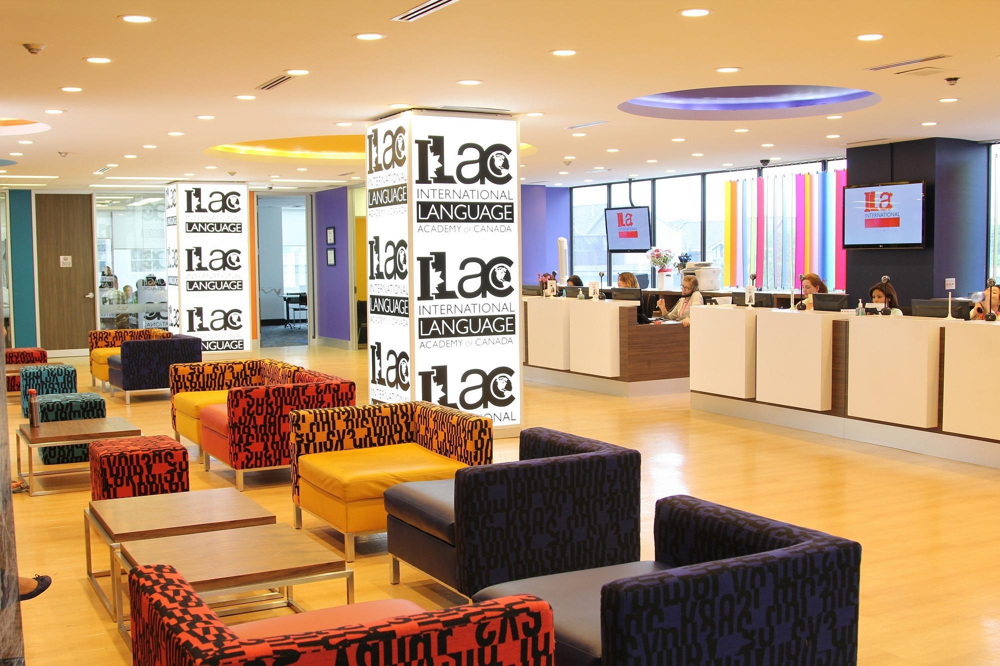 ILAC加拿大国际语言学院在线英语培训课程 我在ILAC7个月的真实学习体验 85