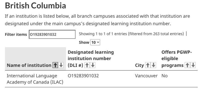 ILAC加拿大国际语言学院在线英语培训课程 我在ILAC7个月的真实学习体验 78